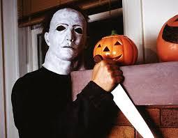 Friday 13th Halloween Costumes Examine U0027halloween U0027 Family Tree Ny Daily