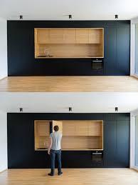 White And Black Kitchens 2017 by Black White U0026 Wood Kitchens Ideas U0026 Inspiration