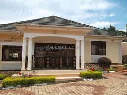 house blueprints for sale image result for best house designs in uganda 2017 house design