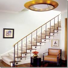 Duplex Stairs Design Impressive Steps Design For House Duplex Home Interior Stairs