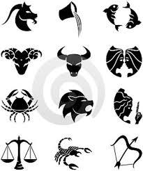 zodiac signs tattoos tattoo designs of zodiac signs tattoos