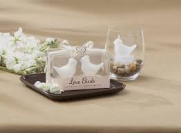 inexpensive wedding favors cheap wedding favor ideas awesome wedding favors unique ideas