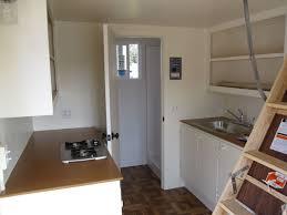 Home Interior Design Do It Yourself by Tiny House Interior Design Sherrilldesigns Com