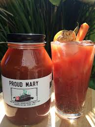 organic bloody mix proud keep on burnin premium bloody mix hits sf sfoodie