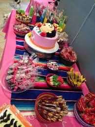 where can you buy mexican candy 25 best mexican candy buffet ideas on candy table