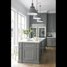 cuisine uip grise cuisine ip grise terrassefc