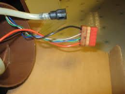 diy fuel pump or fuel gauge trouble shooting no dial up friendly