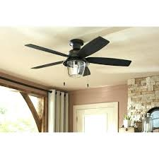 flush mount outdoor ceiling fan lowes home improvement ceiling fans outdoor ceiling fans outdoor