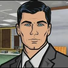 Sterling Memes - create meme sterling archer do you archer pictures meme