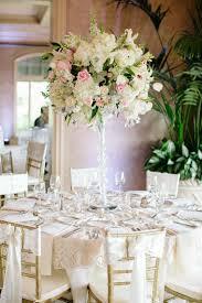 mariage et blanc décoration de mariage en blanc pour une célébration inoubliable et
