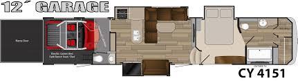 heartland 5th wheel floor plans fifth wheel trailers floor plans rpisite com