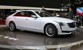 Cadillac Elmiraj Concept Price 2015 Cadillac Elmiraj A Cadillac Luxury Sedan Newscar2017