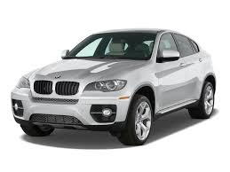 100 reviews bmw x6 manual on margojoyo com