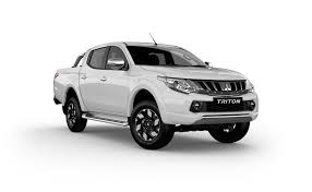 mitsubishi triton 2008 triton colours car colour chart mitsubishi motors australia