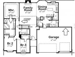 free house floor plans botilight com cute for interior design home home decor large size cottage plans designs imanada bedroom decor bath carriage house s traditional