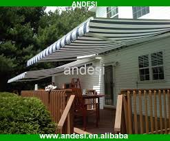Awning System Electric Awning Motor Electric Awning Motor Suppliers And