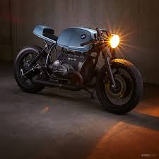 diamond bmw pure klasse diamond atelier u0027s bmw r80 bike exif