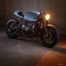 diamond bmw pure klasse diamond atelier u0027s bmw r80 bike exif