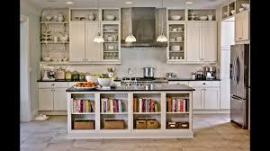 kitchen granite countertops no backsplash kitchen without tile