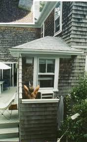 Outdoor Shower Bench 73 Best Shower Ideas Images On Pinterest Shower Ideas Outdoor