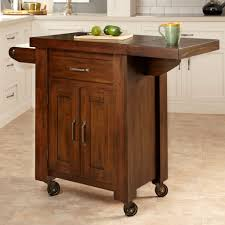 wheels for kitchen island furniture home kitchen furniture kitchen carts julia kitchen
