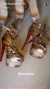 siege louboutin louboutin sneakers spikes weddingdayfashions co uk