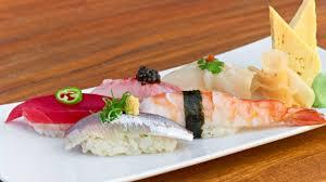 la cuisine h el royal monceau matsuhisa hôtel royal monceau in restaurant reviews menu