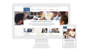 seo ppc social media u0026 digital media agency path interactive