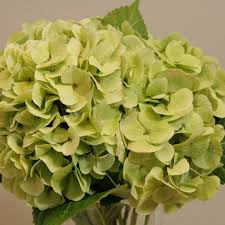 wedding flowers cheap wholesale wedding flowers bulk diy wedding flowers at discount cost