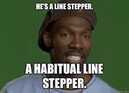 Dave Chappelle Prince Meme - enjoy yourselves 40 hilarious nsfw chappelle s show memes