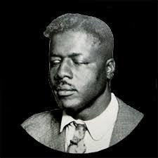 Blind Willie Johnson Songs John Lee Hooker Downatthecrossroads