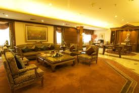luxurios interiors hotel interior the luxurious of chinese