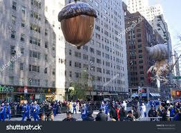 new york city usa november 23 stock photo 761330215