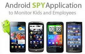 android phone tracker would you like android cell phone tracker app with exactspy