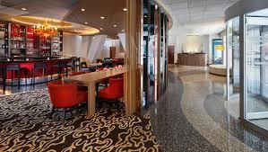 downtown boston hotels kimpton onyx hotel
