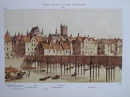 century lighting college point paris in the 16th century wikipedia