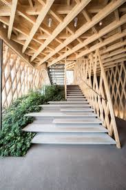 16 best inspiring images on pinterest architecture