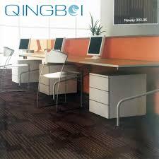 rubber backed carpet tiles rubber backed carpet tiles suppliers