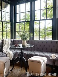 fabrics and home interiors gracious lakeside home traditional home interiors by susan