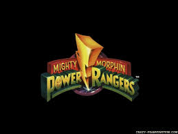 power rangers forever red hd desktop wallpaper high definition