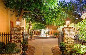 the lodge alley inn bluegreen vacations