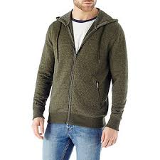 hoodies cheap la martina short t shirt mens clothing wholesale