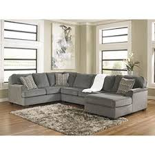 Ashley Furniture Leather Sofa by Buy Ashley Furniture For A Variety Of Different Products U0026 Styles