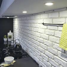 cuisine kit ikea intérieur de la maison barre led cuisine kit 3 spots intacgrace