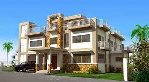 Log Home Design App Appmon