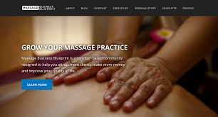 top 10 free resources for massage therapists massagebook