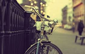 bicycle vintage photography 14