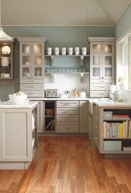 Classic Kitchen Colors 25 Best Teal Kitchen Walls Ideas On Pinterest Teal Kitchen