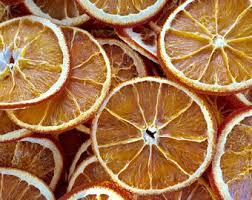 orange slice etsy
