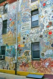 philadelphia skyline wall decal articles with garden metal wall
